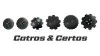 Video Catros / Certos family  47 MB  25.06.2019