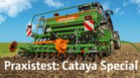 Video Cataya 3000 Special Praxistest    11.07.2019